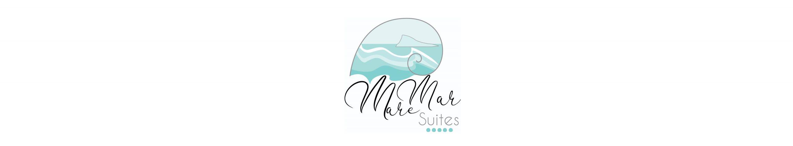 Maremar Suites -